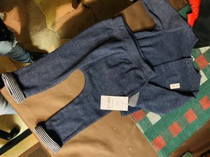 Carter's 2 piece outfit for Sale in Louisville, KY