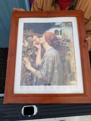 Wall decor for Sale in Prineville, OR