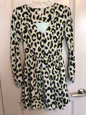Gianni Bini Long Sleeve Dress for Sale in Nashville, TN