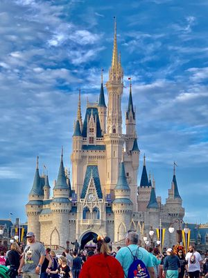 Magical vacations in Disney.. ✨✨ for Sale in Kissimmee, FL