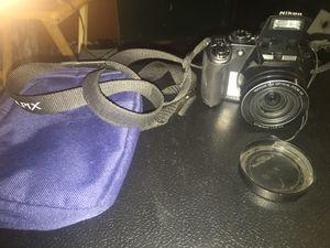 Digital camera for Sale in La Mirada, CA