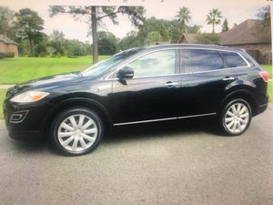 2010 Mazda CX-9 for Sale in Baton Rouge, LA
