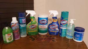 Clean it up for Sale in Jonesboro, GA