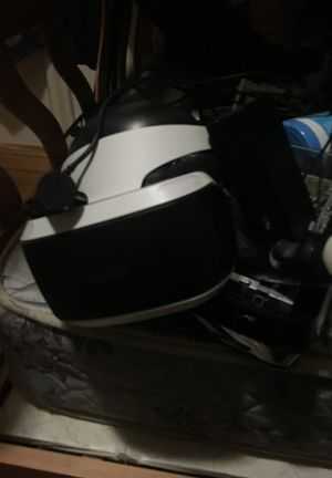 PSVR for Sale in Brooklyn, NY