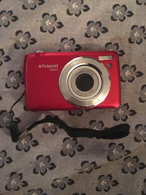 Polaroid camera for Sale in Concho, AZ