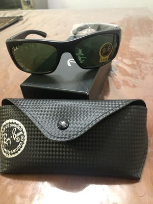 RAYBAN Sunglasses for Sale in Clovis, CA