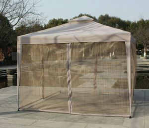 Gazebo NT1 for Sale in Norcross, GA