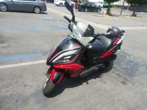 1,200 20017 for Sale in Santa Ana, CA