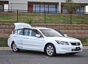 PRICE $1000 Honda Accord 2008 for Sale in Washington, DC