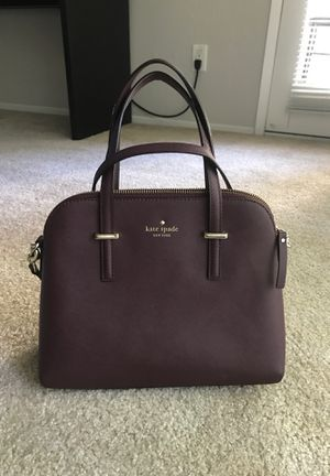 Kate Spade for Sale in Union City, CA