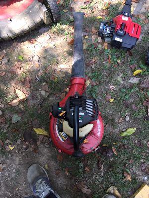 Homelite Leaf blower for Sale in Aliquippa, PA