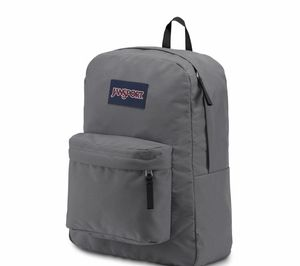 Jansport backpack for Sale in Tacoma, WA
