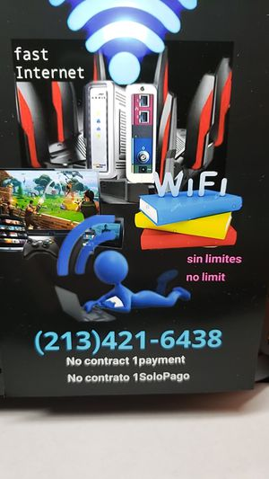 🥕🍈🍓🍏🍓 2021 model Asus dobly audio really nice Big router Internet WiFi modem new condition for 2021 good printer really good condition for Sale in Bell, CA