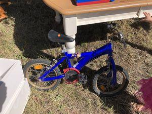 Kids bike for Sale in Draper, UT