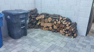 All mesquite firewood for Sale in Surprise, AZ