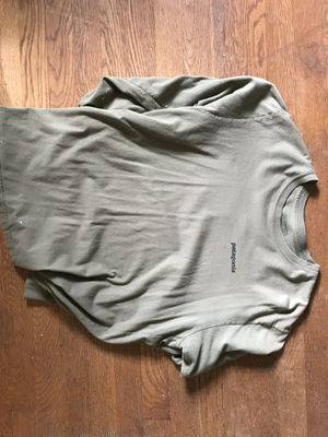 Women's M Patagonia long sleeve for Sale in Portland, OR