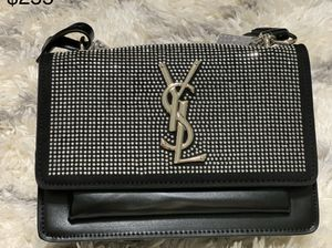 YSL bag for Sale in Rockledge, FL