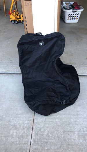 J. L. Childress Car Seat Travel Bag for Sale in Oceanside, CA
