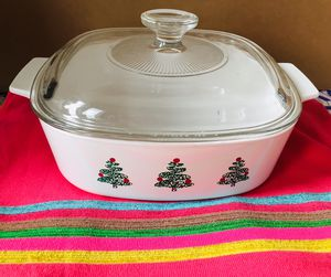 Vintage Pyrex - Corningware for Sale in Franklin, TN