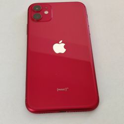 iPhone 11 64gb for Sale in San Diego,  CA