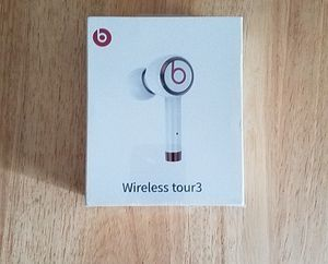Wireless Tour3 for Sale in Tampa, FL