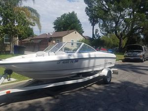2003 Bayliner for Sale in Monrovia, CA