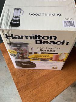Blender (Brand New) for Sale in Euless,  TX
