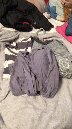 Women's sweaters for Sale in Spring Hill, FL
