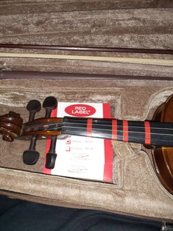 Violin for Sale in Garden Grove,  CA
