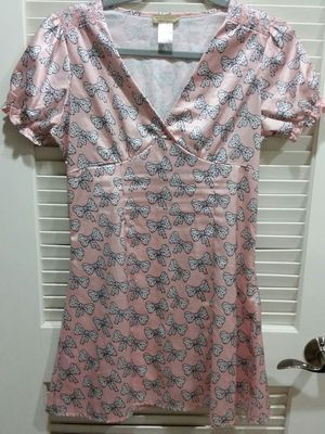 Size small cute hipster dress for Sale in West Palm Beach, FL