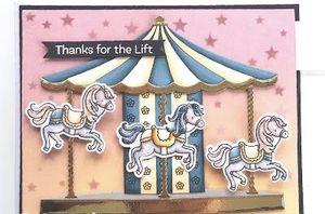Enjoy the Ride (3 Sets) READ for Sale in Elizabethton, TN