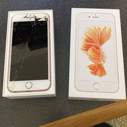 iPhone 6s for Sale in Columbus,  OH