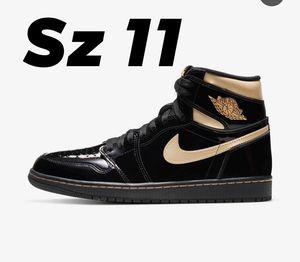 Jordan 1 Sz 11 for Sale in Hampton, VA