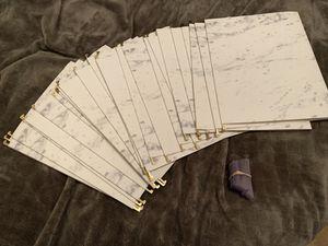 Marble File Folders for Sale in Surprise, AZ