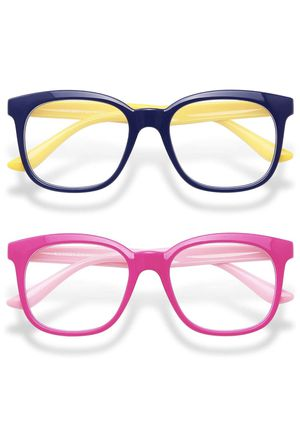 2-Pack Kids Blue Light Glasses for Sale in Rancho Cucamonga, CA