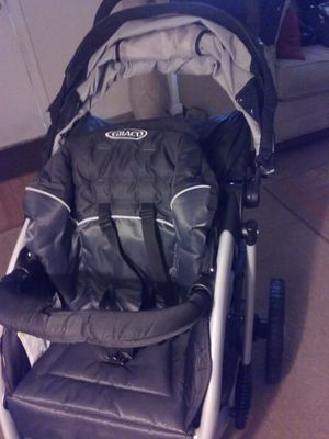 Baby stroller for Sale in Fort Washington, MD