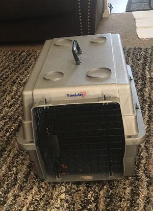 Traveling cage for pets for Sale in San Diego, CA