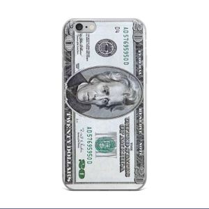 iPhone / Samsung Case for Sale in US