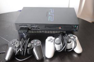 Play station 2 for Sale in East Gull Lake, MN