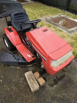 MTD lawn mower for Sale in Irving, TX