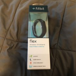 Fitbit Flex for Sale in Woodburn,  OR
