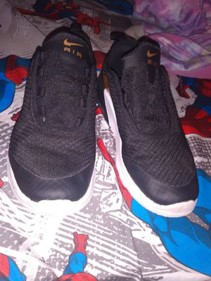 Air Max Motion for Sale in Tempe, AZ
