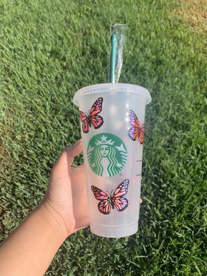 Custom reusable cups for Sale in San Lorenzo, CA