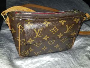 Louis Vuitton Monogram Viva Cite PM Crossbody Bag for Sale in Houston, TX