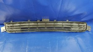 2014 - 2017 INFINITI Q50 FRONT BUMPER LOWER GRILLE # 58818 for Sale in Fort Lauderdale, FL