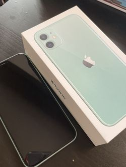 iPhone 11 - Mint Condition for Sale in Philadelphia,  PA