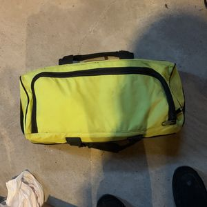 ryobi tool set with everything included used only 2 times for Sale in Boston, MA