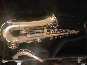 Yamaha YAS 23 Alto Saxophone for Sale in Lithonia, GA