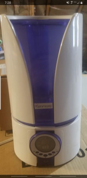 Humidifier for Sale in Westminster, MD