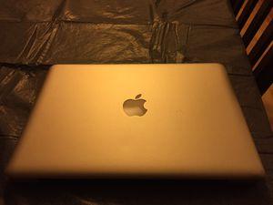 Mid 2012 MacBook Pro 13.3 for Sale in Portola Hills, CA